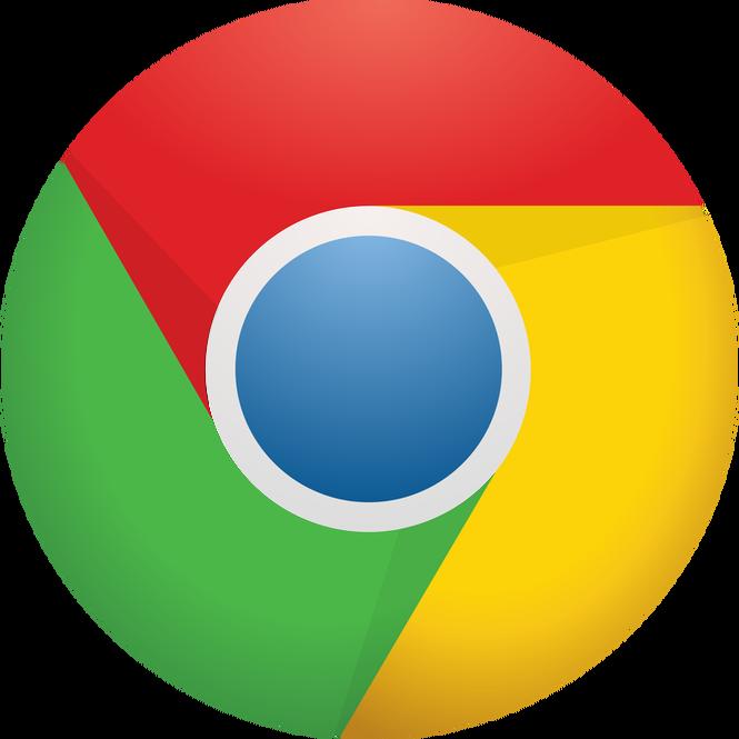 скачать gif браузер на андроид
